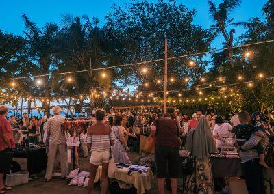 La-Laguna-Sunday-Market-ambience-7
