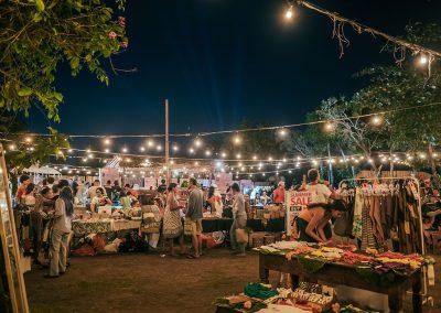 La-Laguna-Sunday-Market-ambience-8