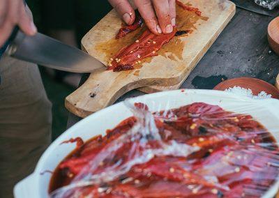 la-laguna-bali-sunday-market-LYD-organic-4