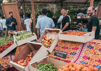 la-laguna-bali-sunday-market-LYD-organic-5