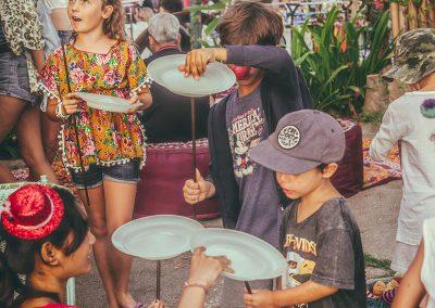 la-laguna-bali-sunday-market-circus-1