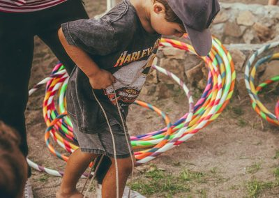 la-laguna-bali-sunday-market-circus-4