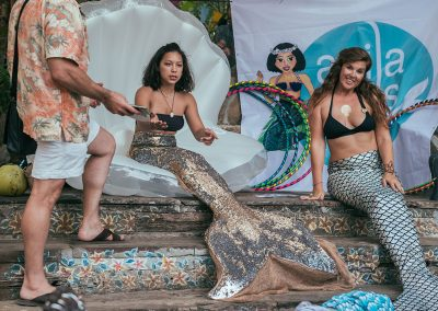 la-laguna-bali-sunday-market-mermaid