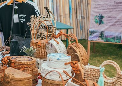 la-laguna-bali-sunday-market-vendors-guest-6