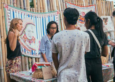 la-laguna-bali-sunday-market-vendors-guest-8